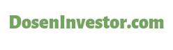 Dosen Investor